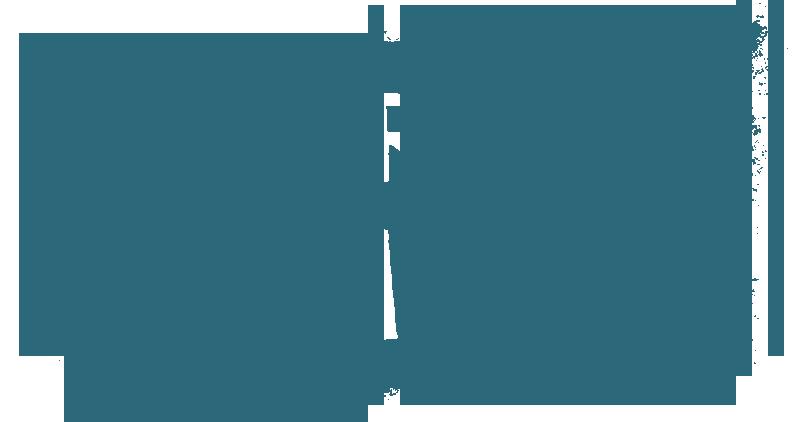 Maurerei Treisch GmbH in Hamburg