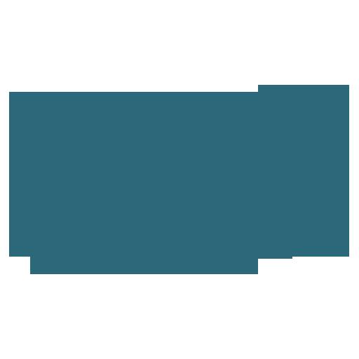 Fachfirma für Sanierung / Altbausanierung - Maurerei Treisch